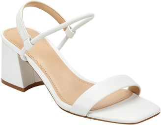 Marc Fisher Nabela Sandal