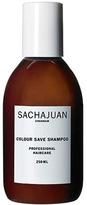 Sachajuan Colour Protect Shampoo