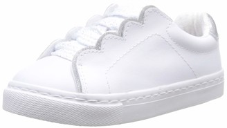 GIOSEPPO Girls Geseke Low-Top Sneakers
