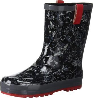 Northside Bay Rain Boot