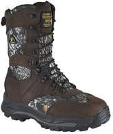 Golden Retriever Men's Footwear 4763