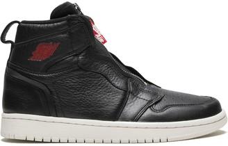 Jordan Air 1 HI Zip Prem sneakers