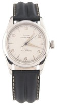Tudor 7909 Stainless Steel Oyster - Prince Rotor Self-Winding Automatic 33mm Mens Watch