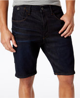 G Star Men's Type C Shorts