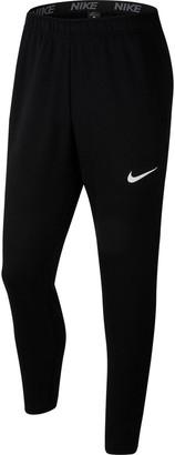Nike Men's Dri-FIT Fleece Training Pants