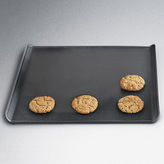 Chicago Metallic Bakeware - Cookie Sheet