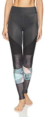 Maaji Women's Banner Full Legging