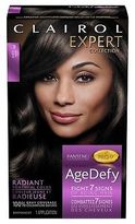 Clairol Age Defy Expert Collection