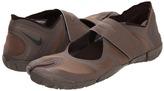 Nike Free Gym (Ridgerock/White/Black Tea) - Footwear