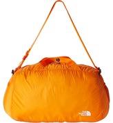 The North Face Flyweight Duffel Duffel Bags