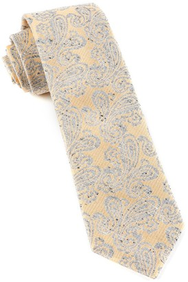 Butter Shoes The Tie BarThe Tie Bar Hanging Paisley Tie
