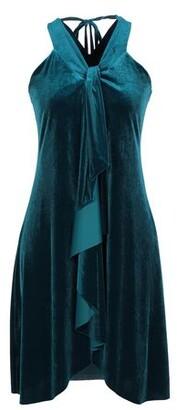 Marc Ellis Knee-length dress