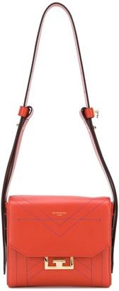 Givenchy small Eden crossbody bag