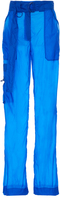 Givenchy Wide Leg Workwear Trousers