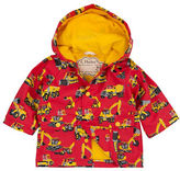 Hatley Heavy Machine Raincoat