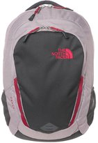 The North Face Rucksack Grey