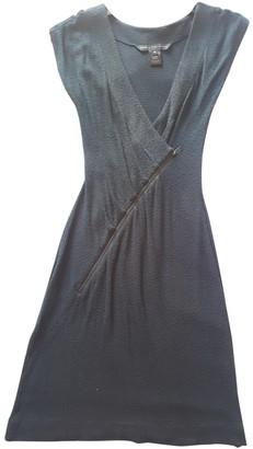 Marc by Marc Jacobs Black Dress for Women