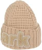 Bark Hats - Item 46523811