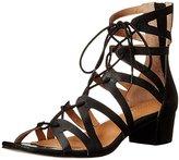 Corso Como Women's Jamaica Gladiator Sandal