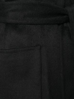 MICHAEL Michael Kors Belted Coat