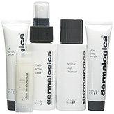 Dermalogica Skin Kit - Oily