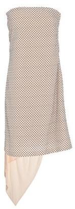 Sportmax Short dress