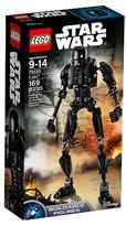 Lego Star Wars Constraction K-2SO 75120
