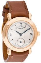 Franck Muller Classique Watch
