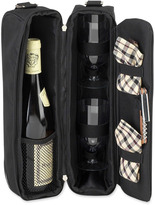 Picnic at Ascot London Sunset Wine Cooler