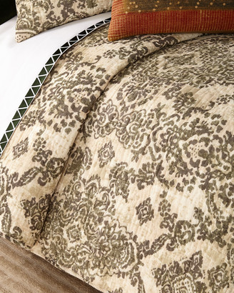 Amity Home Lyon King Quilt