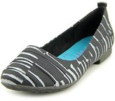 Blowfish Women's Ruckus Ballet Flat