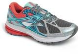 Brooks Women's 'Ravenna 7' Running Shoe