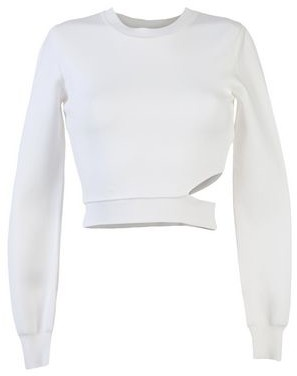 Thierry Mugler Sweater