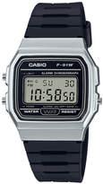 Casio Npr Vintage Watch