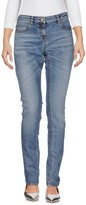 Eleventy Denim pants - Item 42638564