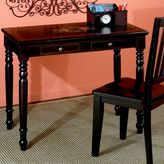 Seri Handpainted Desk