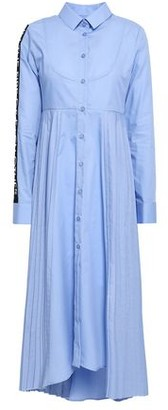 Each X Other 3/4 length dress