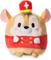 Disney Timothy Mouse Scented Ufufy Plush - Small