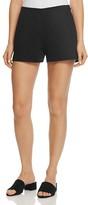 Natori Essential Shorts