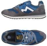 Karhu Low-tops & sneakers