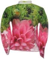 Issey Miyake T-shirts - Item 12128123