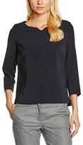Rene Lezard Women's H056S3566 Vest,34 (manufacturer size: 34)