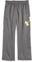 Under Armour 'Storm Armour ® Fleece' Water Repellent Athletic Pants (Little Boys & Big Boys)