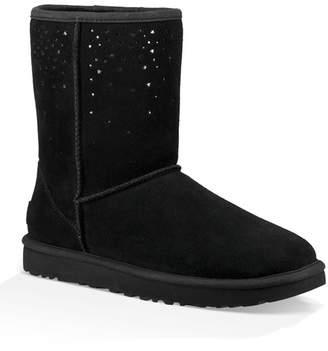UGG Classic Star Girl Boot