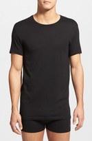 Polo Ralph Lauren Supreme Comfort 2-Pack T-Shirt