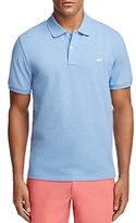 Vineyard Vines Slim Fit Pique Polo Shirt - 100% Exclusive