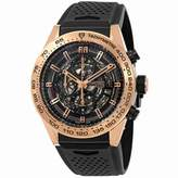 Tag Heuer Carrera Chronograph Automatic Men's Watch CAR2A5B.FT6044
