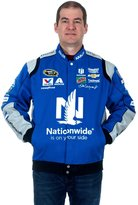 JH Design Dale Earnhardt Jr. Nationwide Jacket
