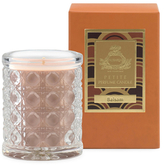 Agraria Balsam Petite Crystal Candle (3.4 OZ)