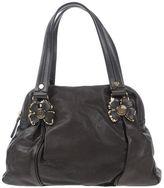 Capoverso Handbag
